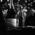 The Jonah Lomu Memorial Dinner 2016