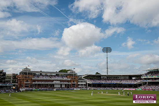 Lord's-Hospitality_DH_15