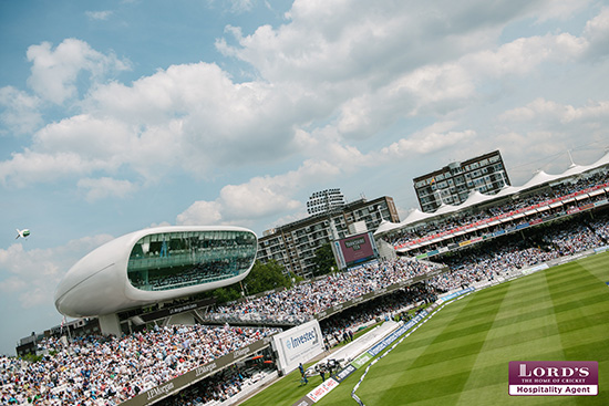Lord's-Hospitality_DH_16