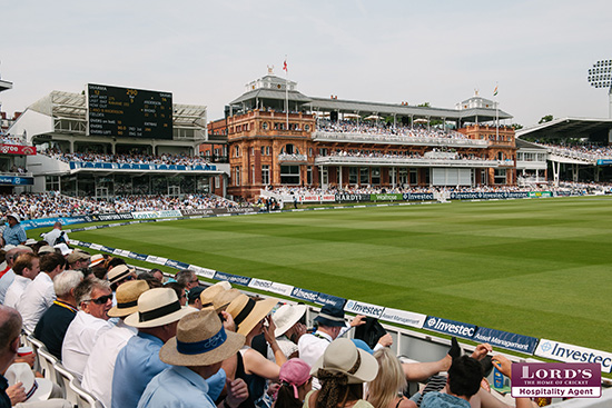 Lord's-Hospitality_DH_9