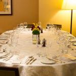 Twickenham – Marriott Suites