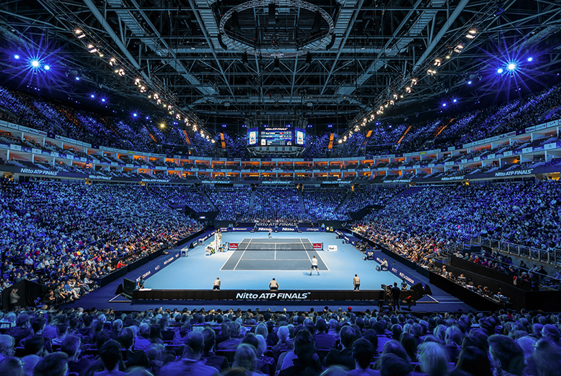 csm_event_tennis_atp_matchlounge_3 (1)