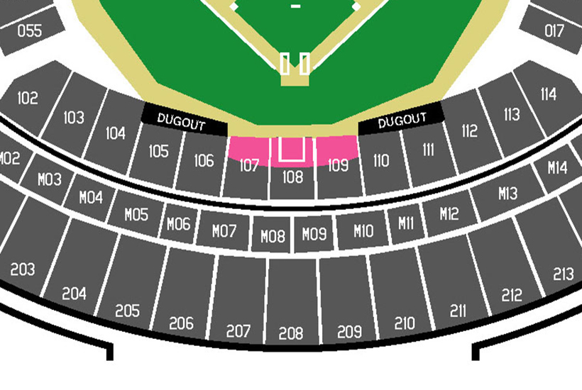 event_2020mlb_all_star_seat_allocation