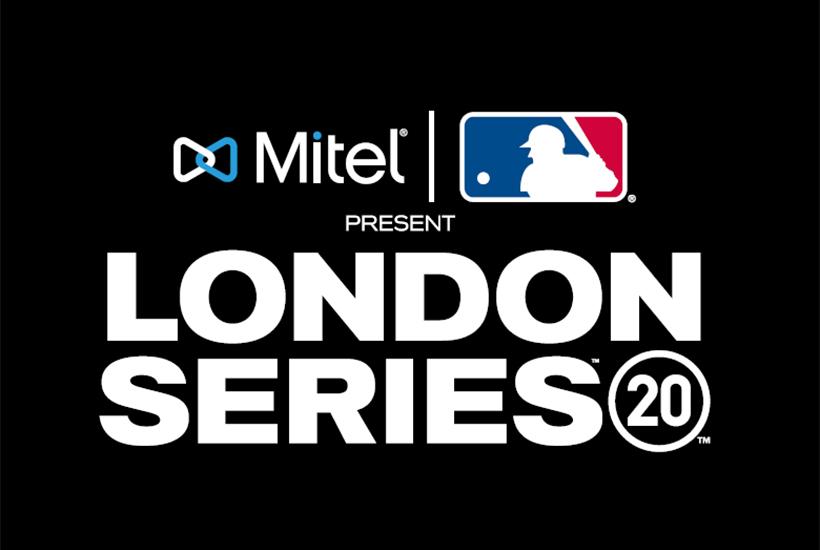 Mitel & MBL Present London Series 2020