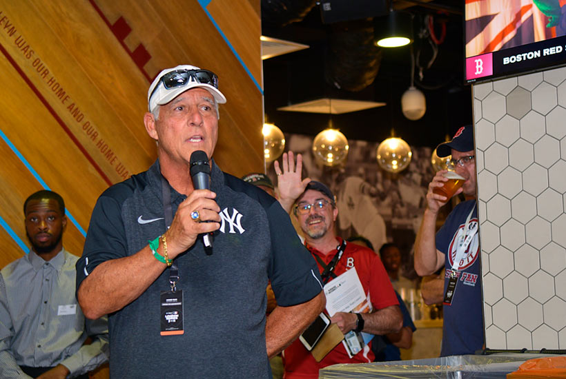 event_2020mlb_sports_bar_4