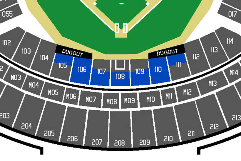 event_2020mlb_sports_bar_seat_allocation