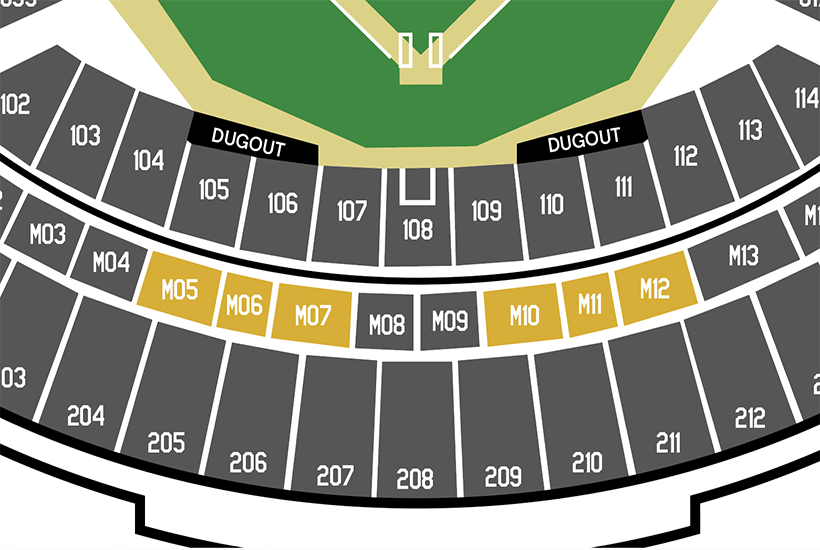 event_MLB_seating_map_champions_lounge
