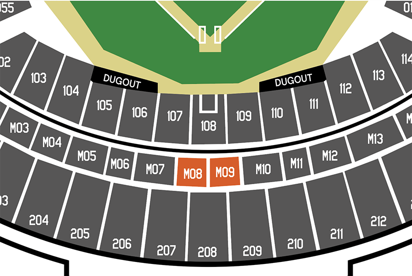 event_MLB_seating_map_home_plate