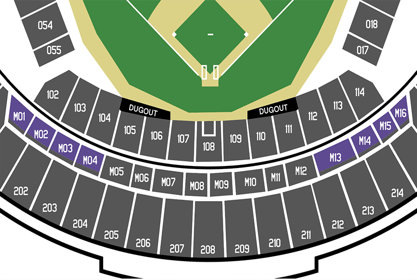 event_MLB_seating_map_home_run_NEW