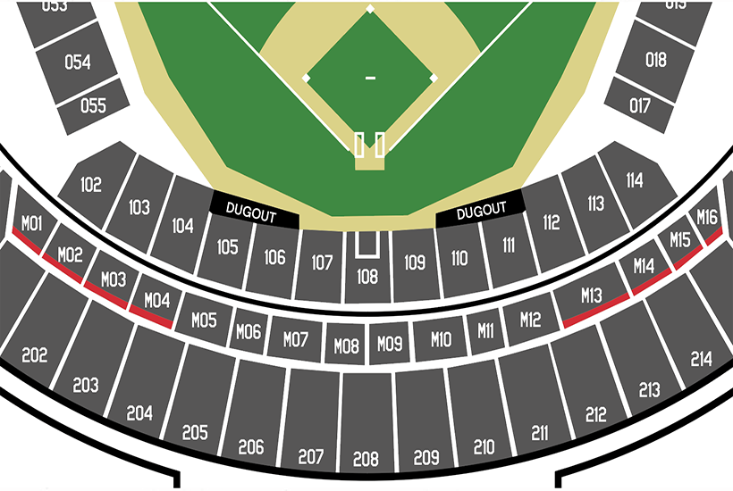 event_MLB_seating_map_private_box