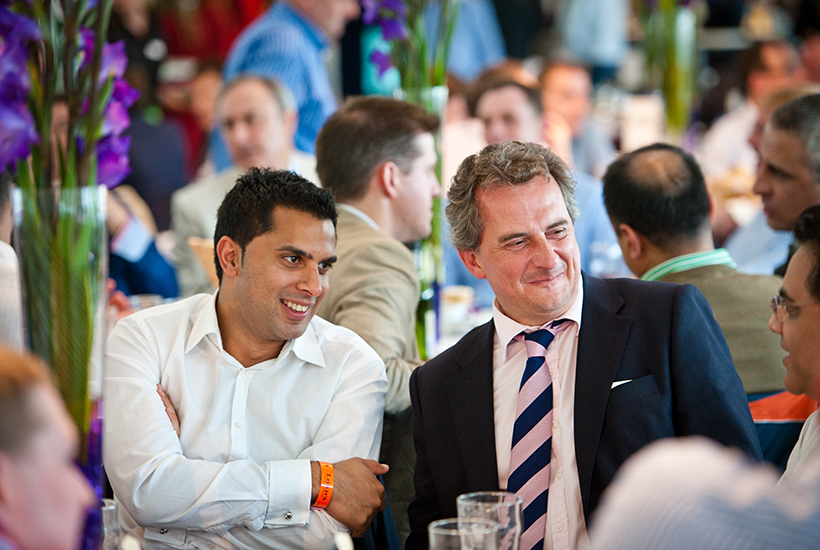 event_cricket_lords_nurserypavilion_3
