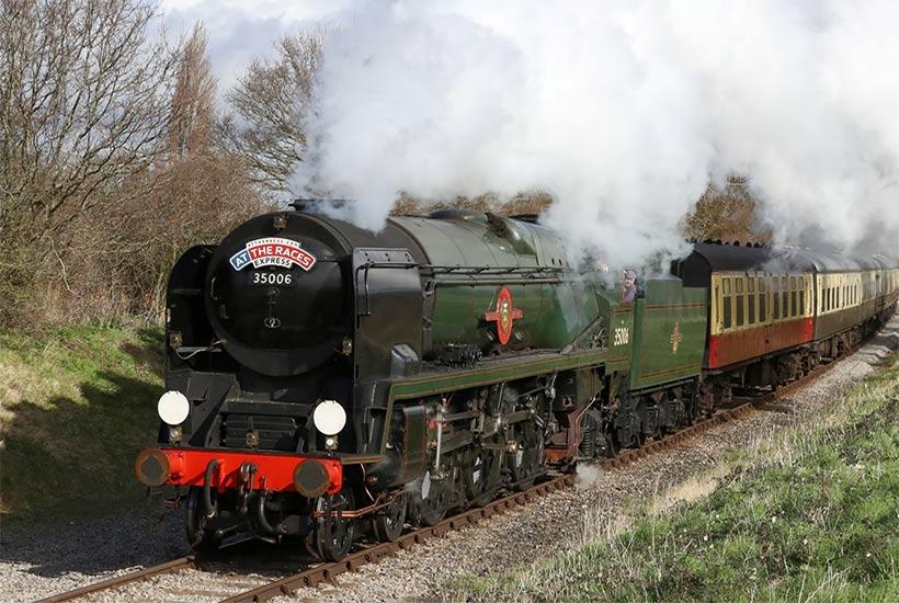 event_horse_racing_cheltenham__2021_steam_train_transfer - Copy