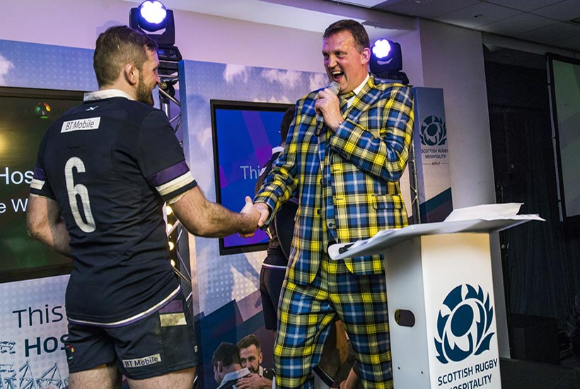 event_rugby_murrayfield_thistle_suite_1