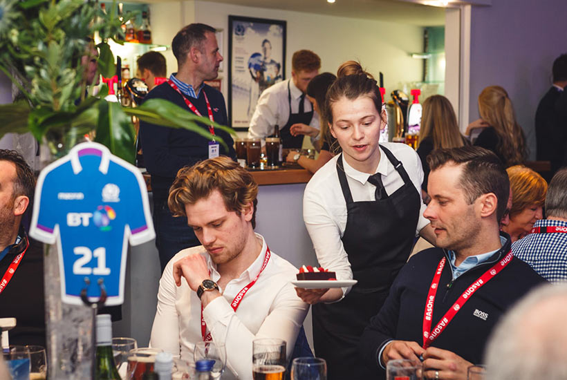 event_rugby_murrayfield_thistle_suite_2