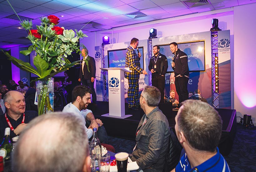 event_rugby_murrayfield_thistle_suite_4