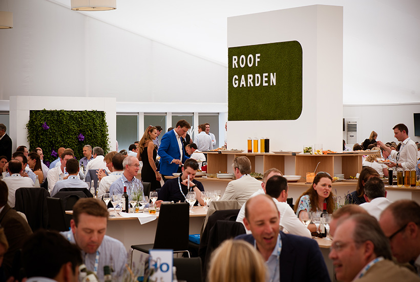 event_tennis_queensclub_roofgarden_1