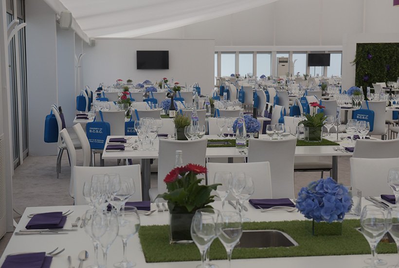event_tennis_queensclub_roofgarden_2