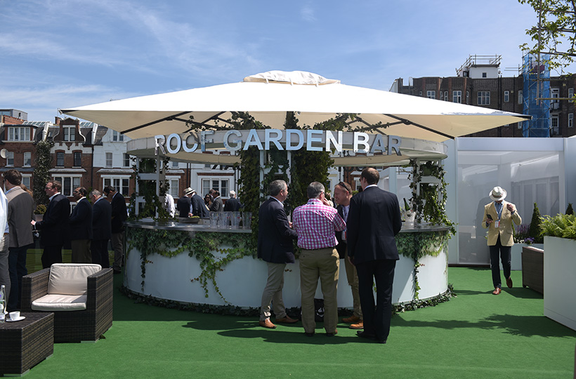 event_tennis_queensclub_roofgarden_3