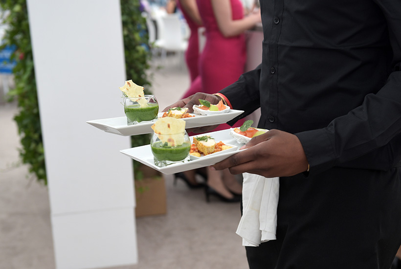 event_tennis_queensclub_roofgarden_4
