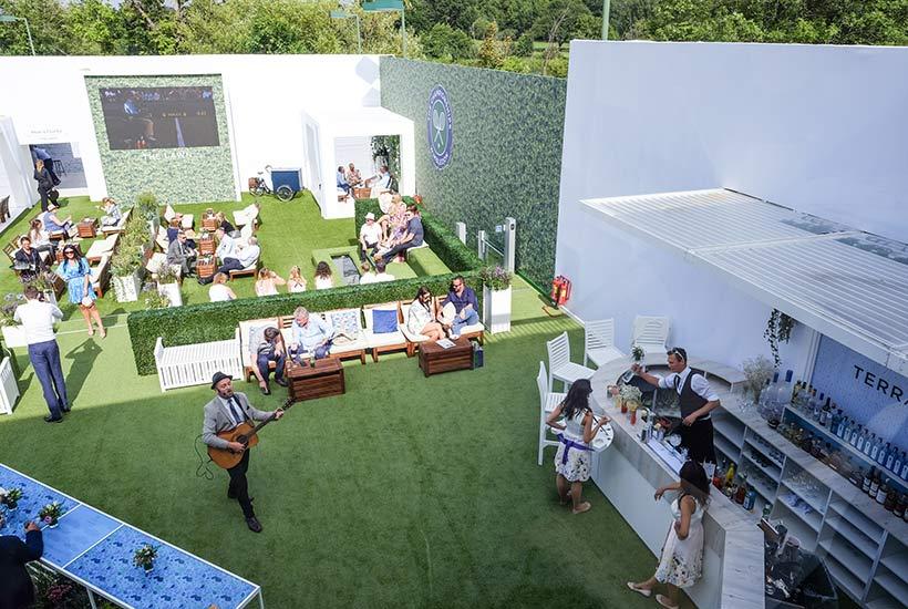 event_tennis_wimbledon_the_lawn-1