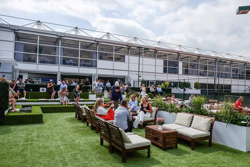 event_tennis_wimbledon_the_lawn-4