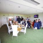 Wimbledon-Skyview Suites