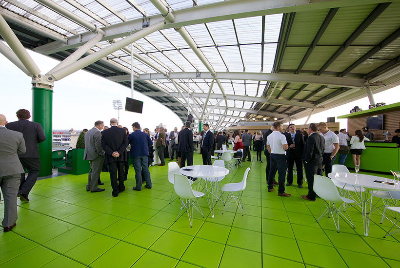 csm_event_cirkcet_oval_corinthian_roof_terrace_1