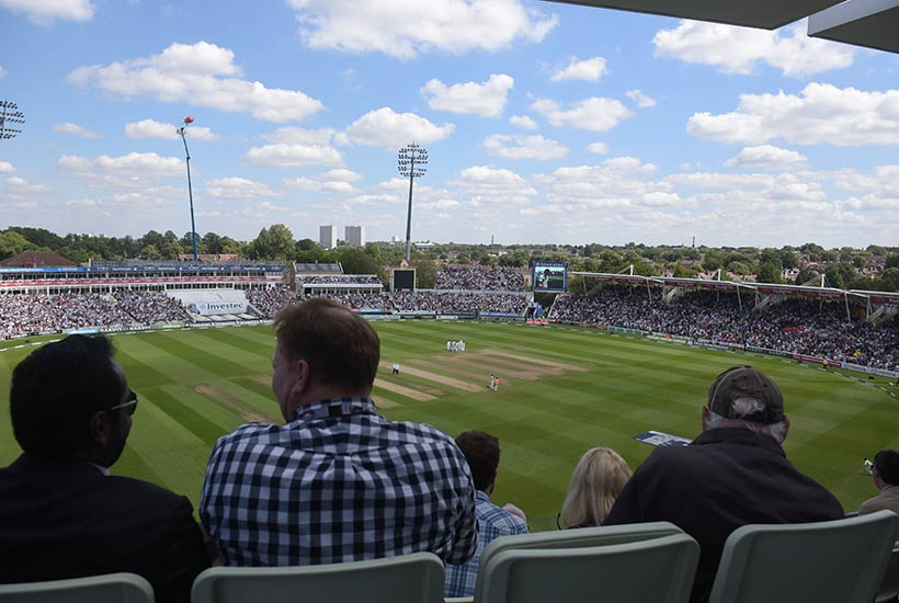 event_cricket_edgbaston_1882club_2