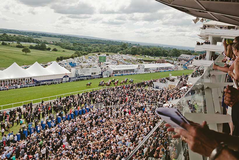 event_horseracing_epsom_downsview_2