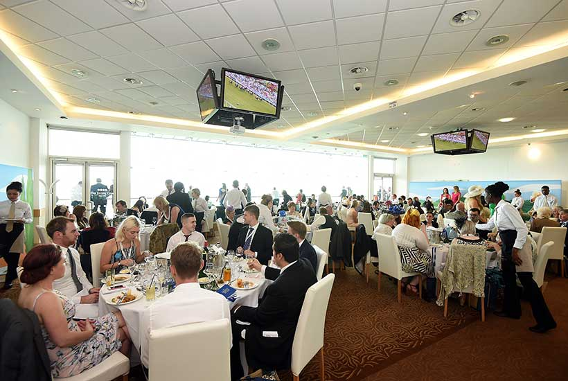 event_horseracing_epsom_downsview_3