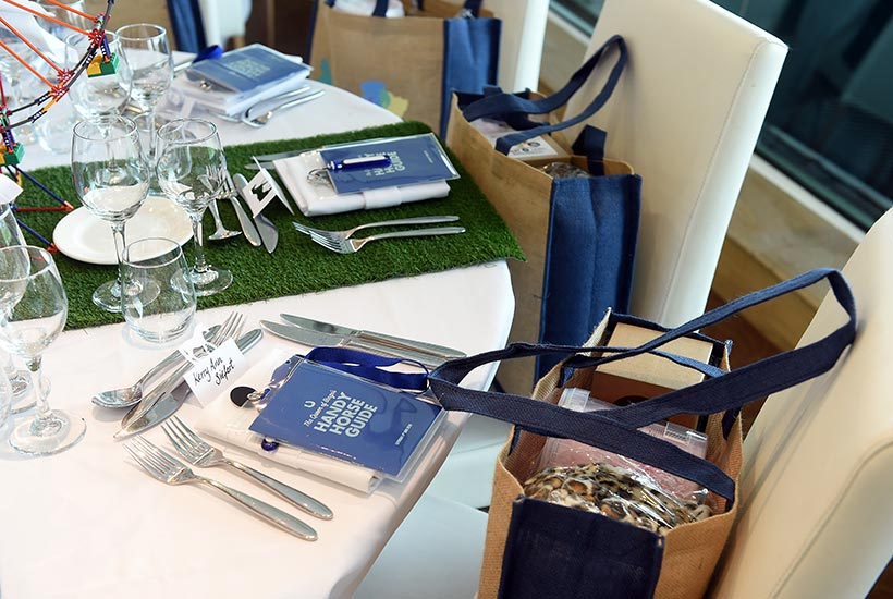 event_horseracing_epsom_downsview_4
