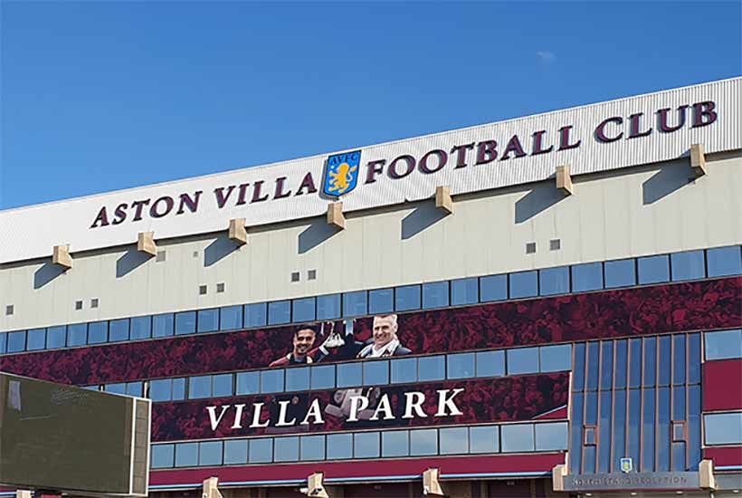 event_football_aston_villa