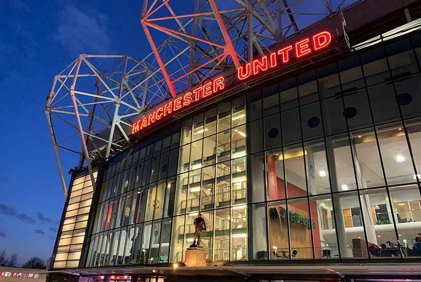 event_football_man_utd_evolution_2