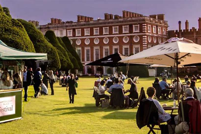 event_hampton_court_festival_92